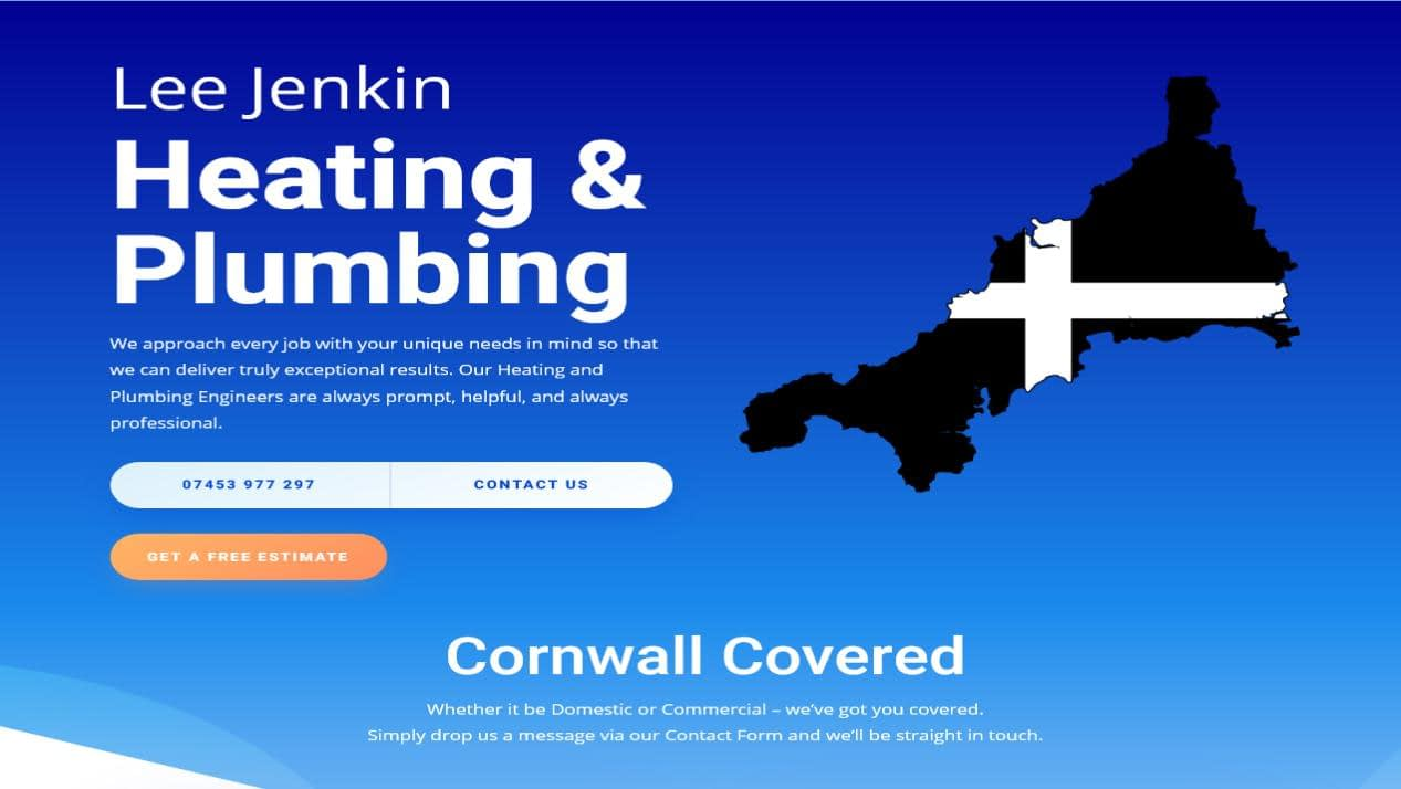 lee-jenkin-plumbing-heating