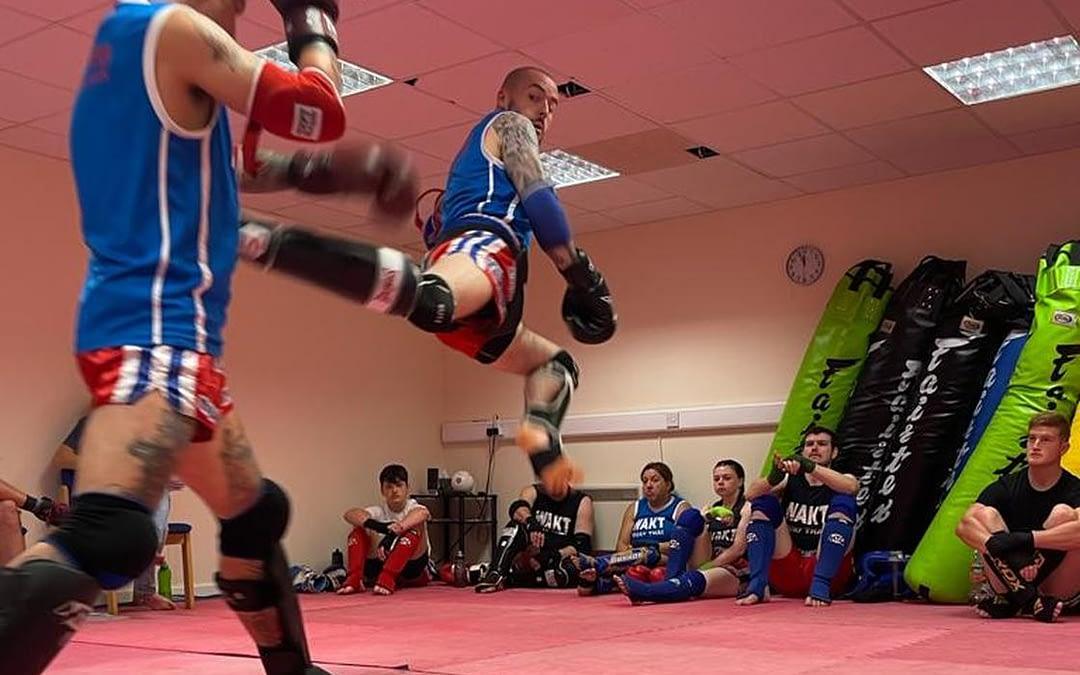 alex-jump-spin-kick
